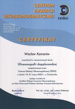 cert-CEDUS_2005